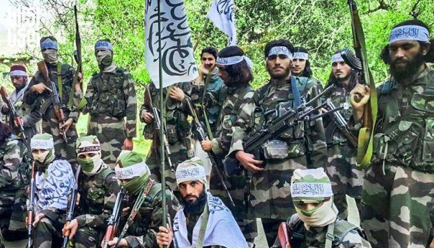 پیشروی های طالبان و آینده مبهم؛ بحران دولت ملی افغانستان