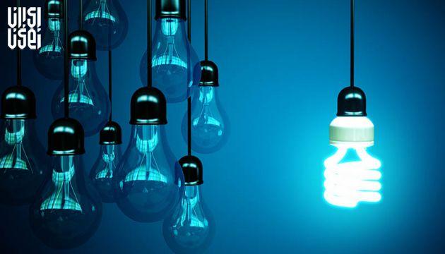 کاهش خاموشی ها با پایداری شبکه برق