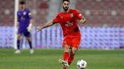 خداحافظی کریمی از الدحیل + قرعه کشی فوتبال زیر 23 سال