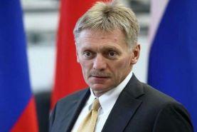روسیه برای برقراری صلح در افغانستان گفت و گو می کند.