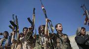 تقدیر جبهه مردمی برای آزادی فلسطین از پیروزی یمنی ها