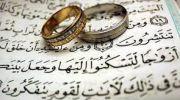 ازدواج، پرشکوه ترین گل واژه هستی