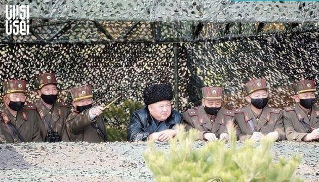 کره شمالی: مورد ابتلا به کرونا نداریم