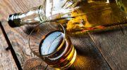 در سال گذشته ۷۴۰ هزار مورد ابتلا به سرطان به دلیل الکل بوده است