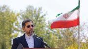 خطیب زاده : ایران همین امروز هم آماده اجرای تبادل زندانیان است