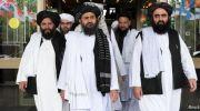 تهدید ترکیه توسط طالبان در خصوص حضور نظامی در افغانستان