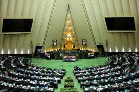 تقدیر نمایندگان مجلس از اقدامات ارتش در سیستان وبلوپستان