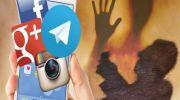 کاهش آسیب های فضای مجازی با تقویت سواد رسانهای