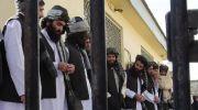 آزادی ۸۰ زندانی از دولت افغانستان در عید قربان