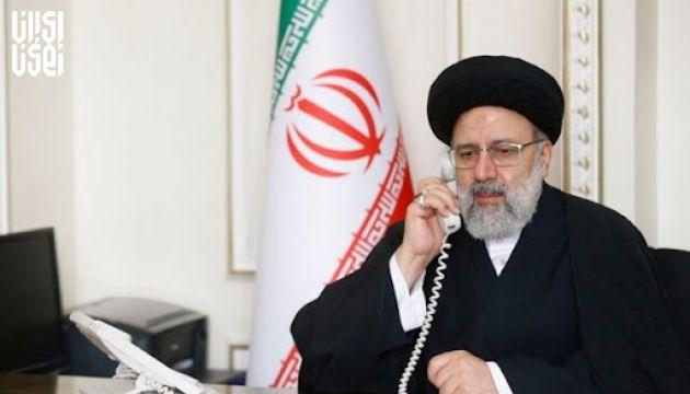 گفتگوی تلفنی رئیس جمهور منتخب با نخست وزیر واتیکان