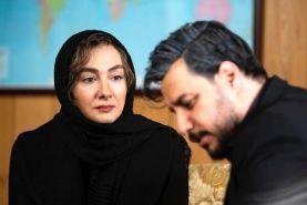 مصاحبه با هانیه توسلی درباره فیلم زخم کاری