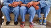 عاملان شهادت سه مأمور ناجا دستگیر شدند