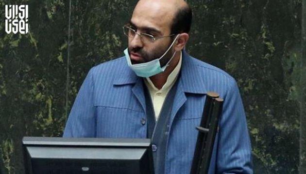 هنوز هیچ تحریمی لغو نشده است ؛ روحانی قانون لغو تحریم ها را نخوانده