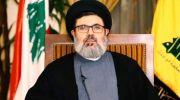 جمهوری اسلامی ایران بزرگترین حامی مردم لبنان بود