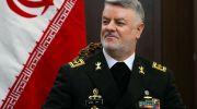 باز شدن دروازههای دریای شمال و فنلاند به روی ناوگان دریایی ایران