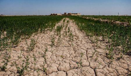 چالش توسعه متوازن و بروز بحران در خوزستان؛ برسد به دست رییس جمهور منتخب!
