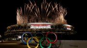 ورزشکاران ایران در روز نهم المپیک ؛ پایان کار دوومیدانی با حذف حسن تفتیان