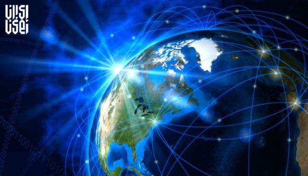 ایران می تواند میزبان اینترنت ماهواره ای اسپیس ایکس باشد...