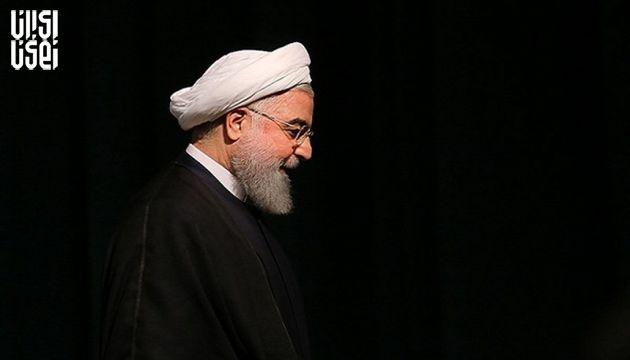 دولت روحانی فقط اوراق فروخته است؛ بودجه 1400 کسری 400 هزار میلیاردی دارد