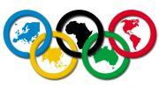 نتایج کاروان ایران در روز یازدهم پارالمپیک ؛ بهترین نتیجه ایران در تاریخ پارالمپیک رقم خورد