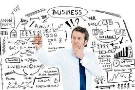 چرا کارمندان شغل خود را ترک می کنند تا یک کسب و کار جدید را شروع کنند