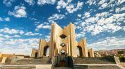 ثبت تبریز به عنوان شهر خلاق در ادبیات جهان در یونسکو