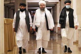 هشدار طالبان نسبت به قرار دادن اسامی مقامات این گروه در لیست سیاه آمریکا