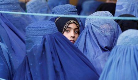 افغانستان در کشاکش معامله با طالبان و افق مه آلود حکومت در کابل
