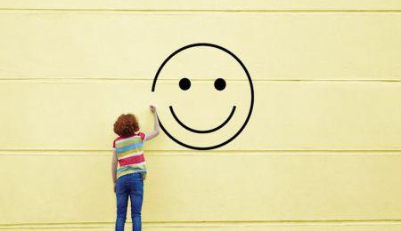 هدف از زندگی شاد بودن نیست بلکه مفید بودن است