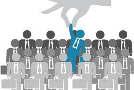 7 مهارتی که در هر شغلی به کارتان می آید