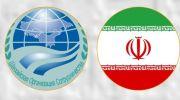 جمهوری اسلامی ایران به عضویت رسمی سازمان همکاری شانگهای درآمد