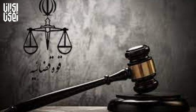 درگذشت متهم ردیف اول شرکت مفتاح خودرو به علت سکته قلبی