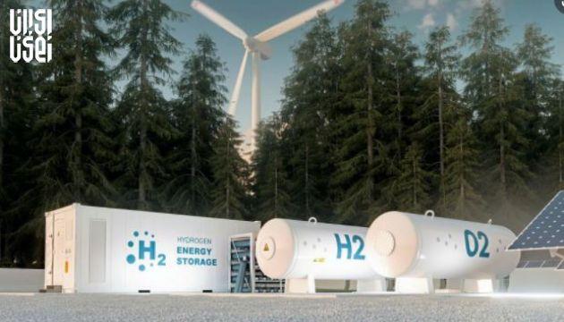 استرالیا پیش از مذاکرات اقلیمی، بودجه پروژه های هیدروژنی را افزایش می دهد