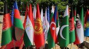 افزایش 38 درصدی ارزش تجارت ایران با کشور های عضو اکو