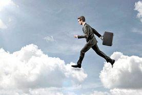چگونه کمال گرایی به رشد و پیشرفتتان آسیب می زند
