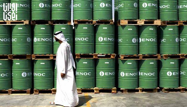 افزایش صادرات نفت عربستان به چین