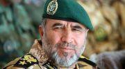 فرمانده نیروی زمینی ارتش: رزمایش فاتحان خیبر، فردا آغاز می شود