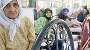 خانههای سالمندان استان تهران از 4هزار سالمند نگهداری می کنند