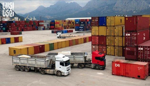 رشد 35 میلیارد دلاری صادرات غیر نفتی ایران تا چهار سال آتی