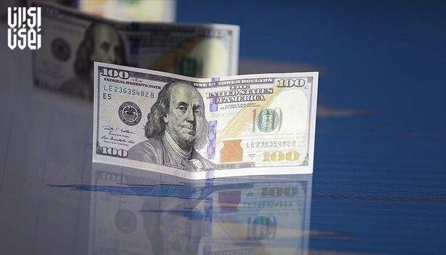 امکان افزایش قیمت دلار تا 30 هزار تومان