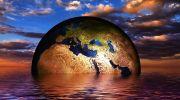 کودکان متولد سال 2020 هفت برابر بیشتر رویدادهای شدید آب و هوایی را تجربه خواهند کرد