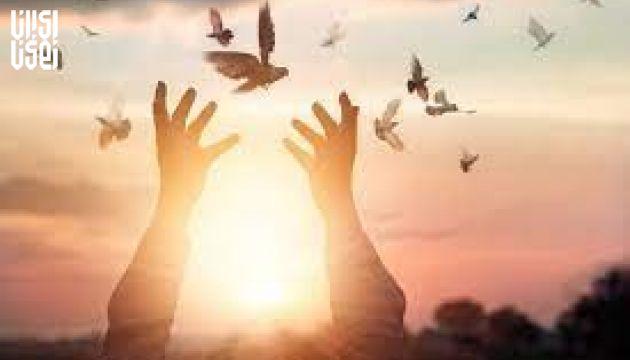 آزادی ۱۶ زندانی نیازمند همزمان با سالروز شهادت امام رضا(ع)
