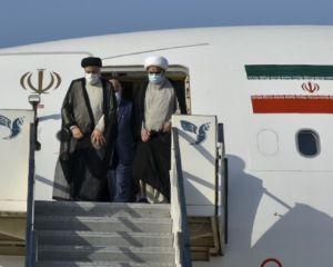 سفر رییس جمهور به بوشهر