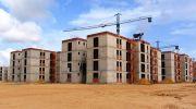 آغاز نخستین مرحله از ثبتنام طرح ساخت چهار میلیون واحد مسکونی از هفته آتی
