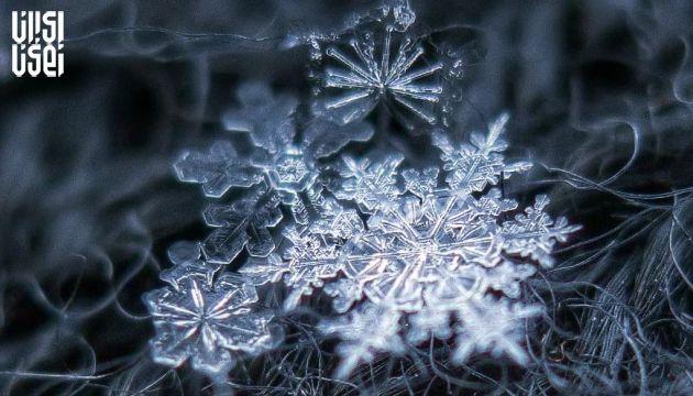ایجاد سردترین دمای جهان در آزمایشگاه