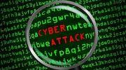 ادعای مایکروسافت: حمله هکرهای وابسته به ایران به بخش های دفاعی و دریایی آمریکا و اسرائیل