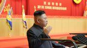 وعده کیم جونگ اون برای تشکیل ارتشی شکست ناپذیر