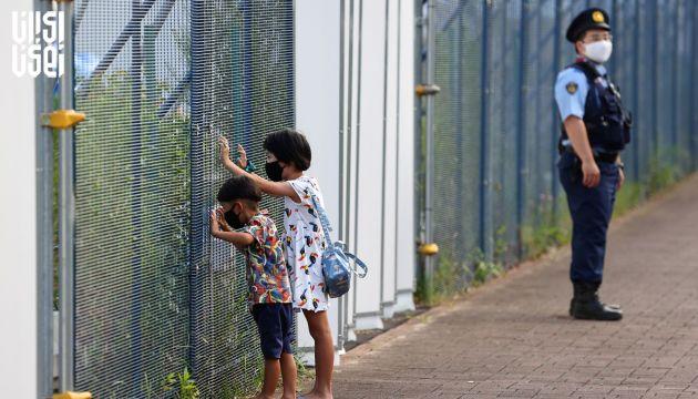 افزایش آمار خودکشی در میان کودکان ژاپنی در دوران شیوع کرونا