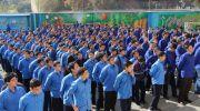 مجوز بازگشایی مدارس برای ۳ گروه دانش آموزی صادر شده است
