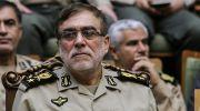 جانشین آجا: همکاری وتعامل ارتش و نیروی انتظامی در جهت تامین امنیت اثر بخش است